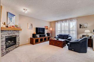 Photo 11: 12 SOMERGLEN Cove SW in Calgary: Somerset House for sale : MLS®# C4140822
