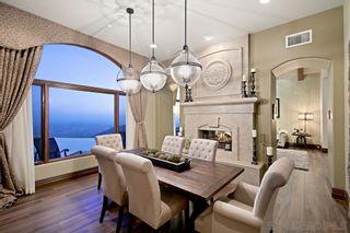 Photo 15: RANCHO SANTA FE House for sale : 5 bedrooms : 18335 Via Ambiente