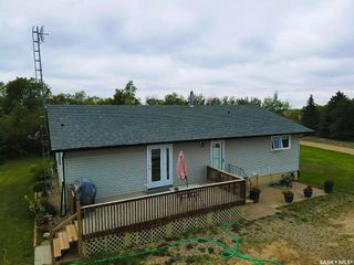 Photo 4: Rm Indian Head 156 Acre Home Quarter in Indian Head: Farm for sale (Indian Head Rm No. 156)  : MLS®# SK867607