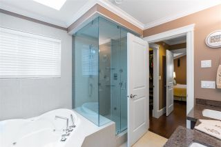 Photo 19: 3455 W 10TH Avenue in Vancouver: Kitsilano House for sale (Vancouver West)  : MLS®# R2585996