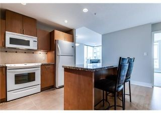 Photo 5: 407 77 SPRUCE Place SW in Calgary: Spruce Cliff Apartment for sale : MLS®# A1118480