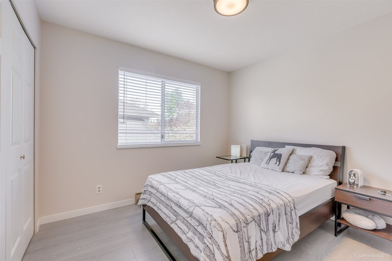Photo 16: Photos: 10440 GLENMOOR Place in Surrey: Fraser Heights House for sale (North Surrey)  : MLS®# R2163233