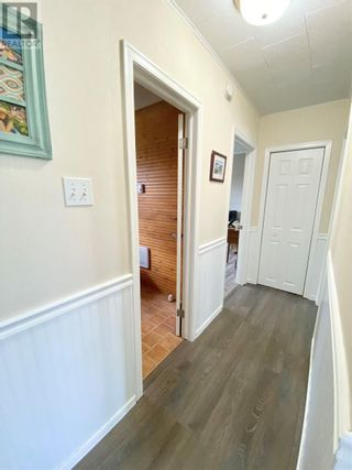 Photo 36: 33 second Avenue in Lewisporte: House for sale : MLS®# 1235599