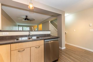"""Photo 14: 15 4401 BLAUSON Boulevard in Abbotsford: Abbotsford East Townhouse for sale in """"The Sage at Auguston"""" : MLS®# R2621672"""