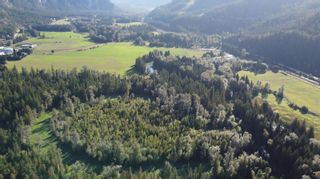 Photo 24: 2504 Cambie - Solsqua Road, in Sicamous: Vacant Land for sale : MLS®# 10241319