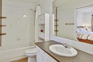 Photo 19: 735 68 Avenue SW in Calgary: Kingsland Semi Detached for sale : MLS®# A1051143