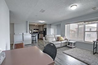 Photo 39: 12 Panamount Rise NW in Calgary: Panorama Hills Detached for sale : MLS®# A1077246
