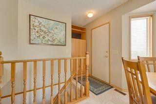 Photo 19: 12 DEACON Place: Sherwood Park House for sale : MLS®# E4253251