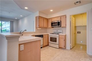 Photo 9: 6658 Canterbury Drive Unit 101 in Chino Hills: Residential for sale (682 - Chino Hills)  : MLS®# PW20191840