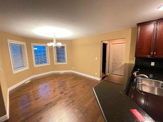 Photo 20: 10211 110A Avenue: Westlock House for sale : MLS®# E4228307