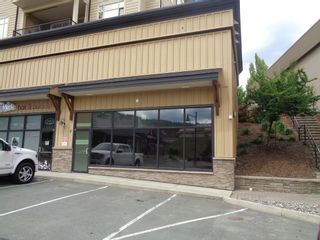 Photo 13: 11-1390 HILLSIDE DRIVE in KAMLOOPS: DUFFERIN/SOUTHGATE Commercial for sale : MLS®# 147091