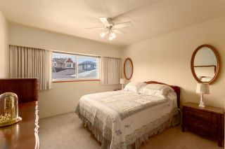 Photo 16: 3150 E 49TH Avenue in Vancouver: Killarney VE House for sale (Vancouver East)  : MLS®# R2583486