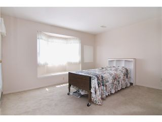 "Photo 9: 304 22213 SELKIRK Avenue in Maple Ridge: West Central Condo for sale in ""CAMBRIDGE HOUSE"" : MLS®# V889874"