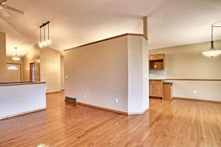 Photo 16: 83 Edgepark Villas NW in Calgary: Edgemont Row/Townhouse for sale : MLS®# A1130715