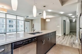 Photo 6: 304 530 12 Avenue SW in Calgary: Beltline Apartment for sale : MLS®# A1113327
