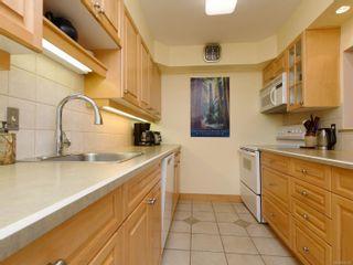 Photo 11: 201 2930 Cook St in : Vi Mayfair Condo for sale (Victoria)  : MLS®# 876410