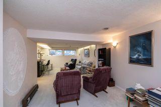 Photo 29: 7228 152A Avenue in Edmonton: Zone 02 House for sale : MLS®# E4245820