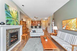 Photo 14: 303E 1115 Craigflower Rd in : Es Gorge Vale Condo for sale (Victoria)  : MLS®# 859488