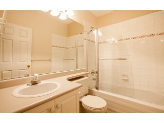 Photo 6: 106 BLACKBERRY DR: Anmore House for sale (Port Moody)  : MLS®# V1072797