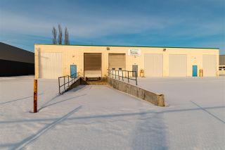 Photo 7: 38 Rayborn Crescent: St. Albert Industrial for sale : MLS®# E4226972