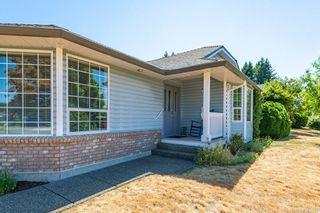 Photo 10: 1647 Foxxwood Dr in Comox: CV Comox (Town of) House for sale (Comox Valley)  : MLS®# 882588