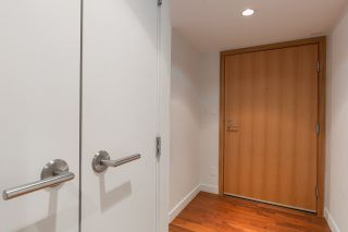 Photo 7: 1201 188 KEEFER Street in Vancouver: Downtown VE Condo for sale (Vancouver East)  : MLS®# R2530516