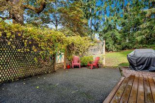 Photo 35: 2355 Trillium Terr in : Du East Duncan House for sale (Duncan)  : MLS®# 858790