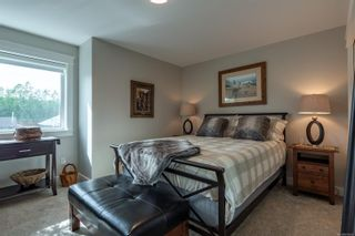 Photo 31: 2255 Forest Grove Dr in : CR Campbell River West House for sale (Campbell River)  : MLS®# 876456