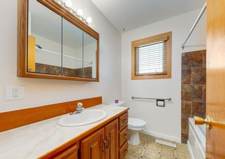 Photo 18: 1391 Northmount Drive NW in Calgary: Brentwood Detached for sale : MLS®# A1151309