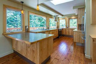 Photo 19: 797 Lazo Rd in : CV Comox Peninsula House for sale (Comox Valley)  : MLS®# 869860