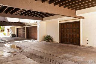 Photo 20: LA JOLLA Condo for sale : 2 bedrooms : 8612 Villa La Jolla Dr. #3