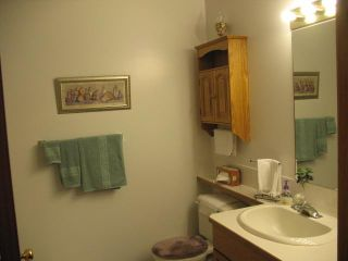 Photo 7: 3323 28 Street SE in CALGARY: West Dover Residential Attached for sale (Calgary)  : MLS®# C3498033
