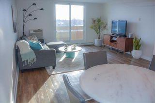Photo 6: 412 1030 Grant Avenue in Winnipeg: Condominium for sale (1Bw)  : MLS®# 202112332