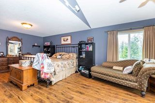 Photo 26: 46840 THORNTON Road in Chilliwack: Promontory House for sale (Sardis) : MLS®# R2592052