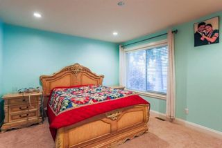 Photo 6: 5959 128A STREET in Surrey: Panorama Ridge House for sale : MLS®# R2212921