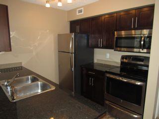Photo 10: 207 111 WATT Common in Edmonton: Zone 53 Condo for sale : MLS®# E4259002