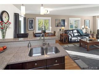 Photo 15: 2002 Corniche Pl in VICTORIA: SE Gordon Head House for sale (Saanich East)  : MLS®# 751432