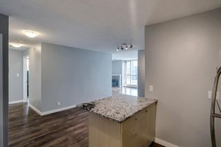 Photo 10: 1005 650 10 Street SW in Calgary: Downtown West End Apartment for sale : MLS®# A1129939