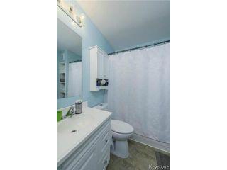 Photo 9: 369 Inglewood Street in WINNIPEG: St James Residential for sale (West Winnipeg)  : MLS®# 1320834