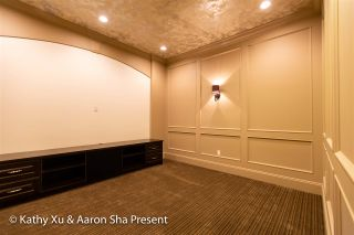 Photo 15: 2969 W 22ND Avenue in Vancouver: Arbutus House for sale (Vancouver West)  : MLS®# R2372865