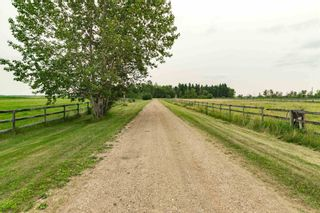 Photo 33: 55416 RGE RD 225: Rural Sturgeon County House for sale : MLS®# E4257944