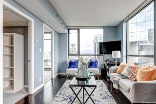 """Photo 19: 2108 788 RICHARDS Street in Vancouver: Downtown VW Condo for sale in """"L'HERMITAGE"""" (Vancouver West)  : MLS®# R2618878"""