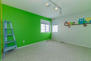 Photo 35: 911 BLACKETT Wynd in Edmonton: Zone 55 House for sale : MLS®# E4224950