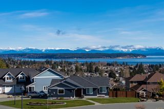 Photo 68: 2798 Penfield Rd in : CR Willow Point House for sale (Campbell River)  : MLS®# 869912