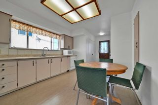 Photo 8: 5824 INVERNESS Street in Vancouver: Knight House for sale (Vancouver East)  : MLS®# R2621157