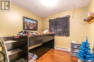 Photo 25: 6 Mccormick Street in Torbay: House for sale : MLS®# 1233812