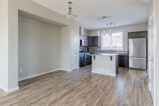 Photo 5: 160 SOUTHFORK Road: Leduc Attached Home for sale : MLS®# E4254408