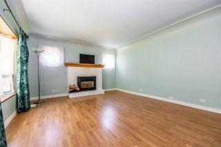 Photo 21: 610 FRASER Avenue in Hope: Hope Center House for sale : MLS®# R2467029