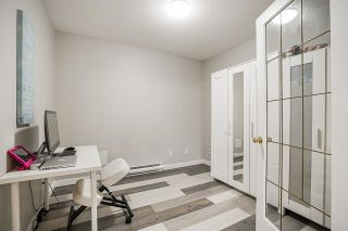 """Photo 26: 3 13630 84 Avenue in Surrey: Bear Creek Green Timbers Townhouse for sale in """"TRAILS AT BEAR CREEK"""" : MLS®# R2591753"""