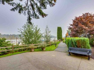 """Photo 20: 305 6251 RIVER Road in Ladner: Tilbury Condo for sale in """"RIVER WATCH"""" : MLS®# R2499840"""
